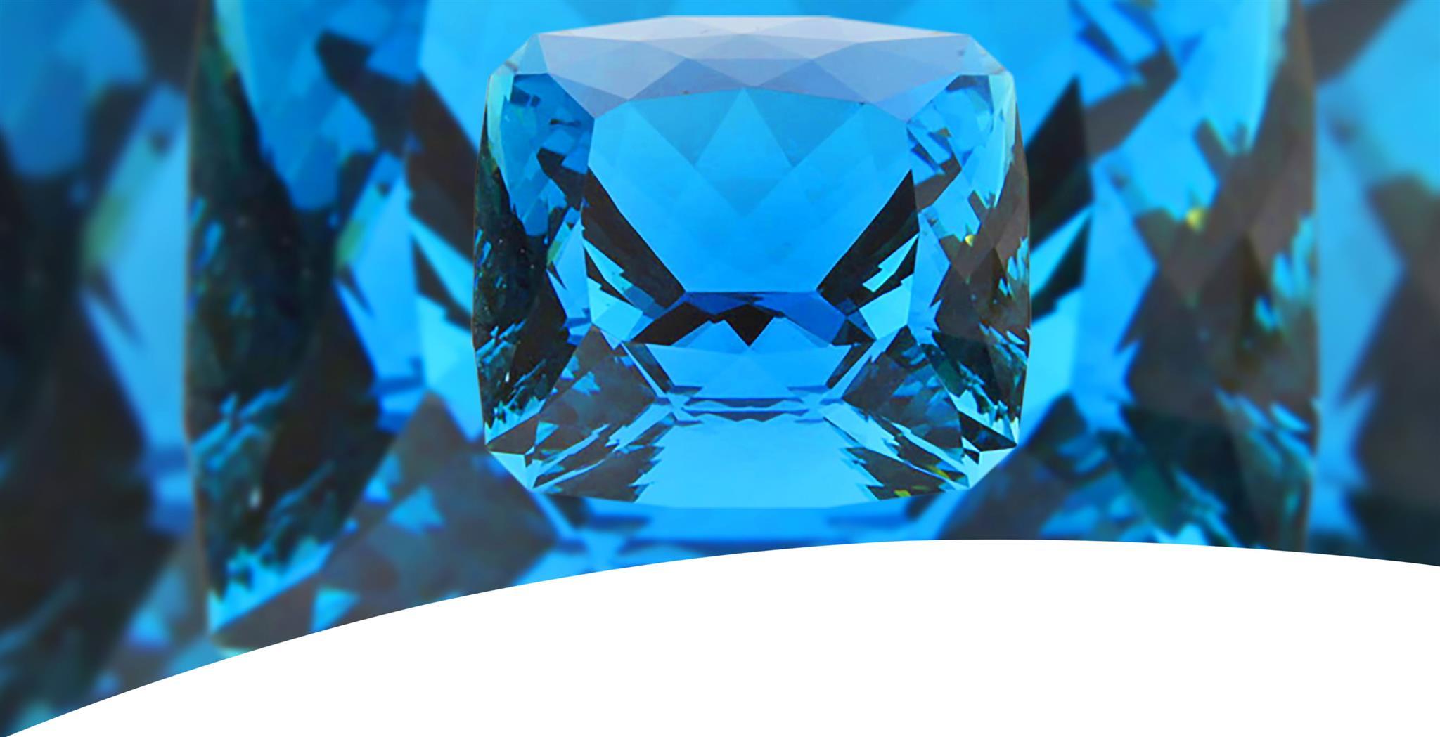 Gemstones - Petramundi è il mondo delle gemme di colore